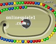Marble Lines spiele online