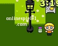 Michael, Michael, go recycle spiele online