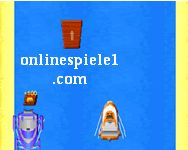 Need for waves gratis spiele