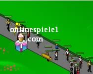 Shopping city gratis spiele
